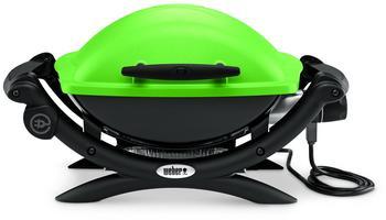 weber-52070053-grill-q1400-elektro-66x49x62-cm