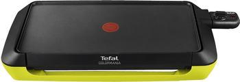 Tefal CB 660301