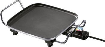 Princess Table Chef Classic Mini Grill (2210)