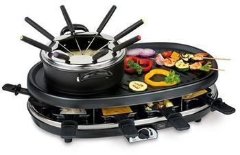 Trebs Gourmet Grill & Fondue Set 99322