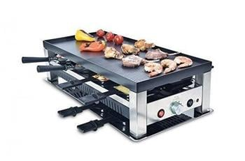 Solis Table-Grill 5 in 1 977.47
