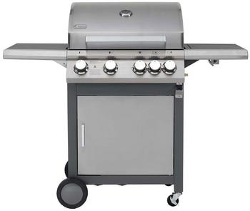 tepro grill test 94 tepro grills. Black Bedroom Furniture Sets. Home Design Ideas