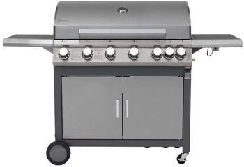 Tepro Holzkohlegrill Cranford : Tepro barbecue massiv smoker grill holzkohlegrill indianapolis