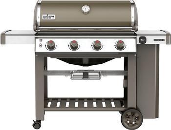 Barbecook Holzkohlegrill Carlo Test : Thüros t tischgrill tte test thüros grills auf testbericht