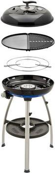 CADAC Carri Chef 2 BBQ/Plancha 30 mbar