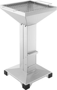 Thüros T2 Säulengrill mit Standfuß (TKE35)