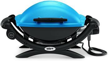 weber-q-1400-blau