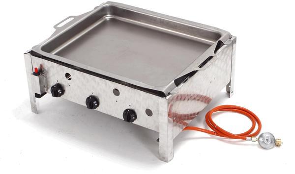 Landmann 11510 Holzkohlegrill Test : Tepro wurstbräter typ test weitere tepro grills bei testbericht