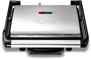Tepro Gasgrill Wellington Test : Gasgrill mit edelstahlbrenner preisvergleich u die besten