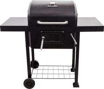 char-broil-holzkohlegrill-convective-performance-2600