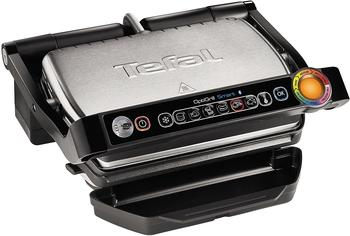 tefal-optigrill-smart-gc730d
