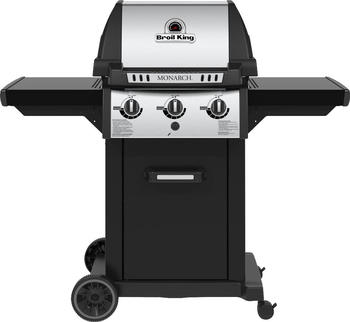 Broil King Monarch 320 (2018)