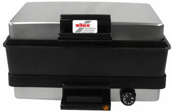 Silex 610.15.004