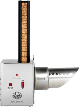 Bradley Raucherzeuger mit Adapter (BTSGCE240)