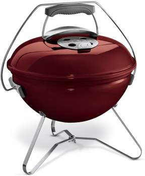 weber-smokey-joe-premium-brick-red