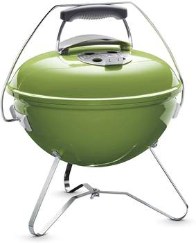 weber-smokey-joe-premium-spring-green