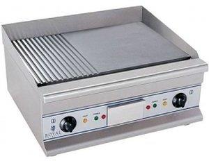 Royal Catering RCG 75G