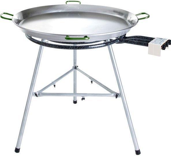 Paella World Comfort Line-Set 6 Gastroausführung