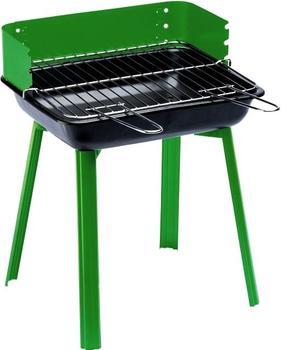 landmann-grill-chef-portago-gruen-11525