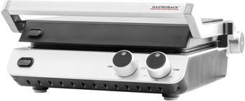 gastroback-design-bbq-pro-42537