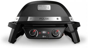 weber-pulse-2000