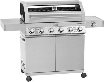 Rösle Gasgrill Sansibar Test : Rösle gasgrill shop rösle grill