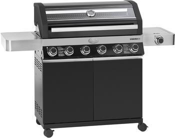 Rösle Gasgrill Buddy Test : Rösle grill test 20 rösle grills ⇒ testbericht.de
