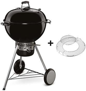 weber-master-touch-gbs-57-cm-special-edition-pro
