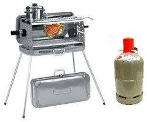 berger-koffer-gasgrill-3-flammen-50-mbar
