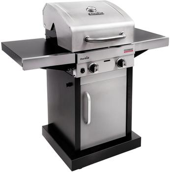 char-broil-performance-line-220s