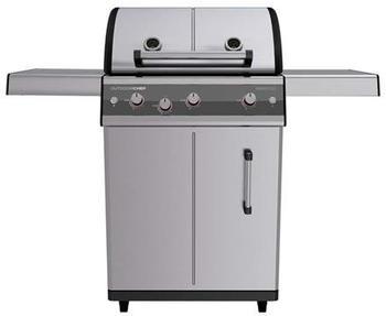 Outdoorchef Elektrogrill City Test : Outdoorchef grills ⇒ günstige angebote auf testbericht