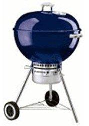 Weber One-Touch Gold 47 cm