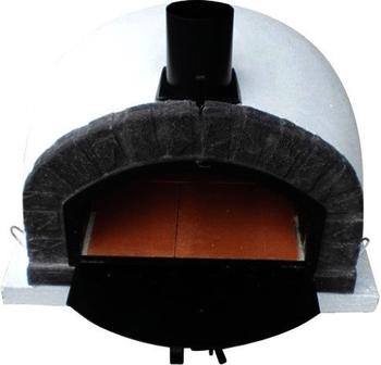 Impexfire Brazza 120