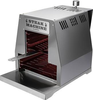 Activa Steak Machine