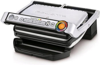 Rowenta Optigrill+ (GR712D21)