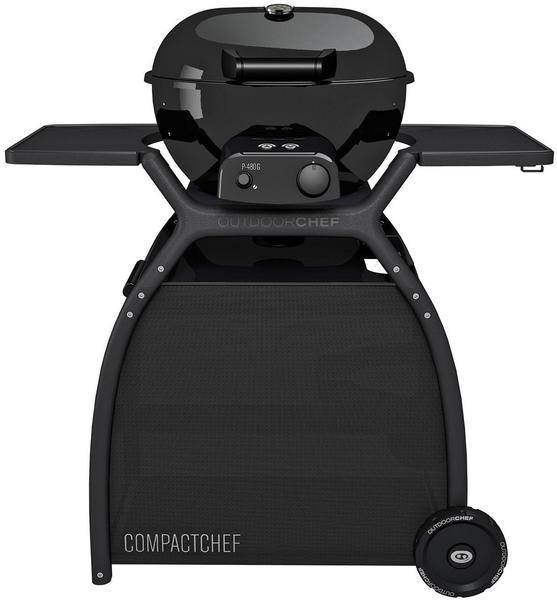 Outdoorchef P-480 G Compactchef