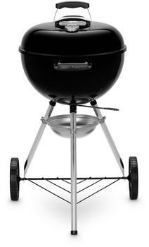 weber-kettle-e-4710-47-cm-black