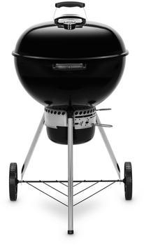 weber-original-kettle-e-5730-57cm-14201004