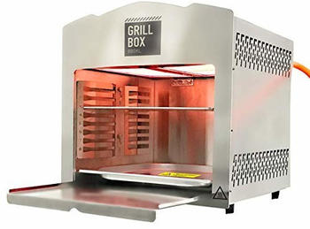 matrix-grillbox-880xl