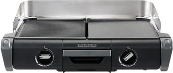 Tefal Family Flavor Grill TG804D14