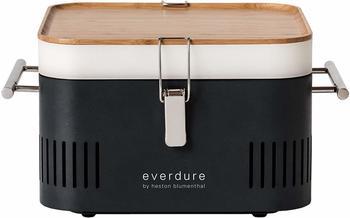Everdure Cube graphit