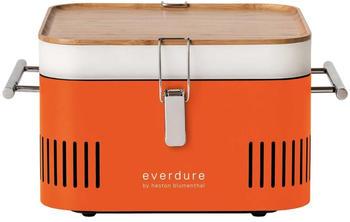 Everdure Cube