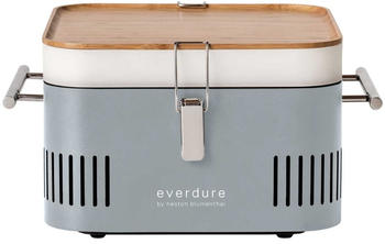 Everdure Cube Stone