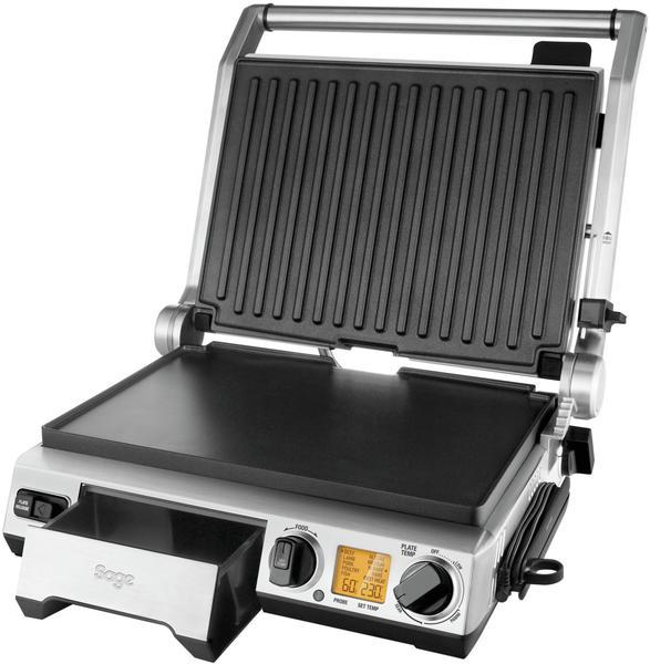 Sage Smart Grill Pro