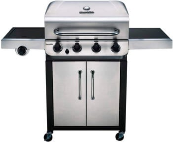 Char-Broil Convective 440 S