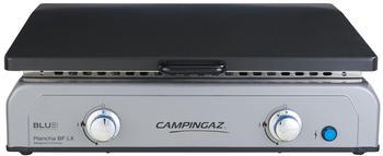 Campingaz Plancha Blue LX
