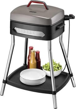 Unold Barbecue Power Grill (58580)