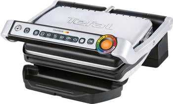 Tefal GC705D Optigrill