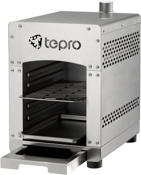 Tepro Toronto Basic (3185)