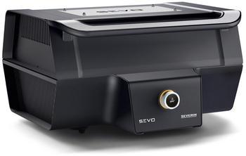 Severin SEVO GT (PG 8106)